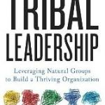 Download audiobook gratuit: Tribal leadership