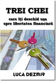 regulile libertății financiare)