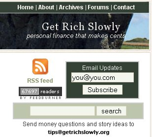 get-rich-slowly