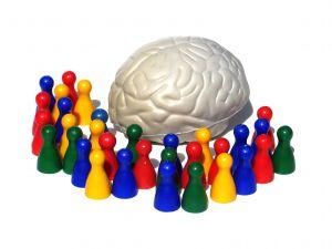 brainy-forum