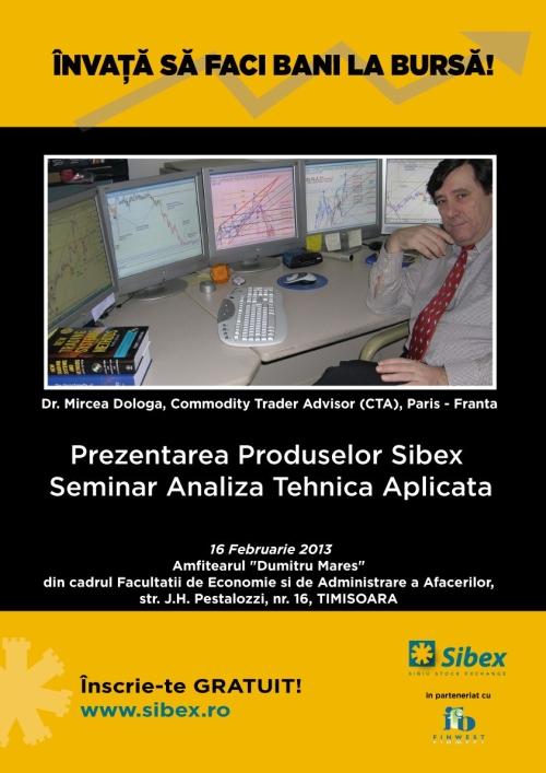 Banner-Seminar-Timisoara-16-Feb