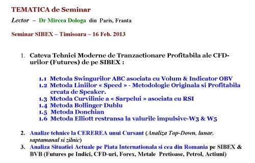 TEMATICA-Seminar-Timis-16-02-2013+